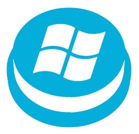 StartIsBack иконка
