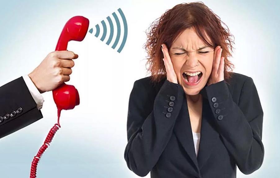 Телефон поставили на автодозвон коллекторы - как отключить