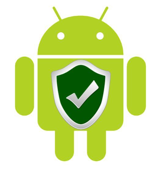 Обновление системы безопасности Android