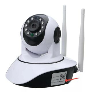 UID камеры видеонаблюдения - что такое, как узнать