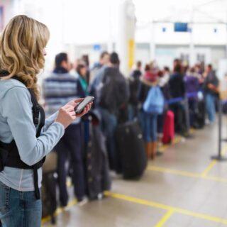 Проверка запрета на выезд за границу онлайн
