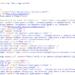 Как посмотреть исходный код страницы сайта в браузере | открыть HTML CSS код